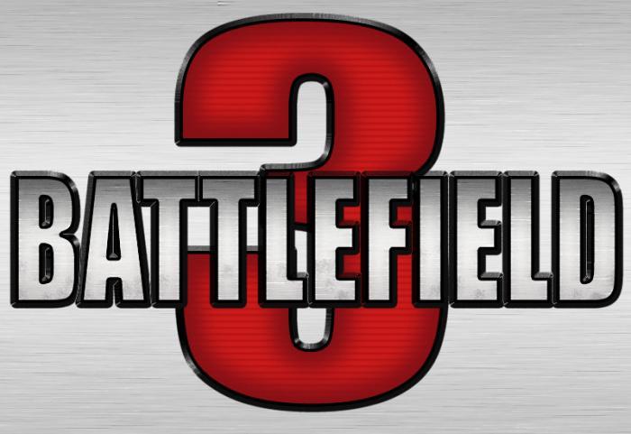 Battlefield 3 не «оконсолится»