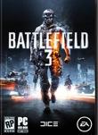 Battlefield 3 - показала нам лицо