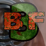 Battlefield 3 в стадии разработки