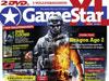 Превью Battlefield 3 от GameStar в среду