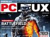 Превью Battlefield 3 от PC Jeux